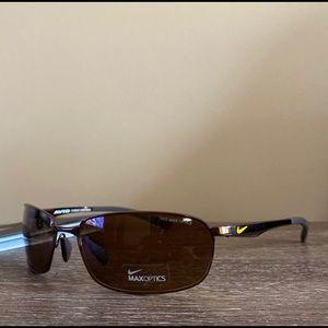 Nike Avid Sunglasses